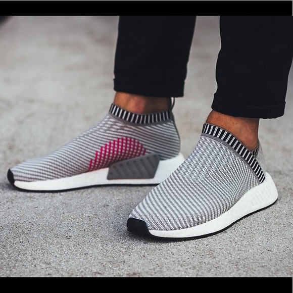 adidas originals sneakers nmd cs2